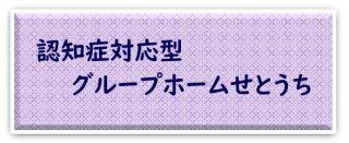 Gせとうち30.8